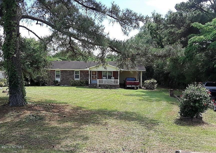 1435 Biddle Road - Photo 1