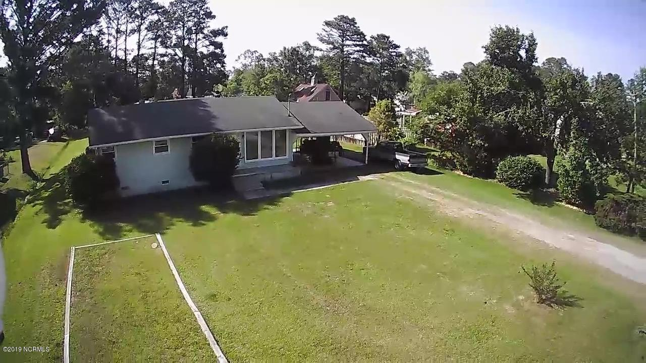 2526 Forest Drive - Photo 1