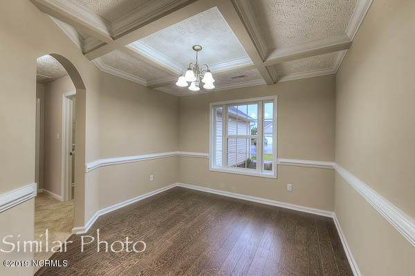 508 White Cedar Lane - Photo 1