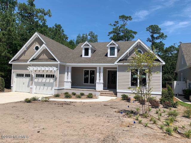 640 Bedminister Lane, Wilmington, NC 28405 (MLS #100176987) :: Courtney Carter Homes