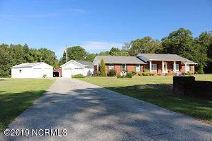 305 Miller Road, Beulaville, NC 28518 (MLS #100179384) :: The Keith Beatty Team