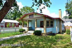 2101 Metts Avenue, Wilmington, NC 28403 (MLS #100181153) :: Donna & Team New Bern