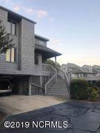 131 Paddle Wheel Circle, Washington, NC 27889 (MLS #100182792) :: Courtney Carter Homes