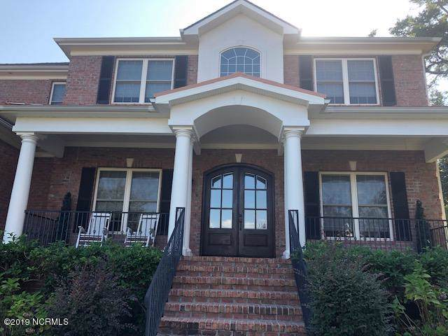 2275 Big Landing Drive, Little River, SC 29566 (MLS #100185546) :: Castro Real Estate Team