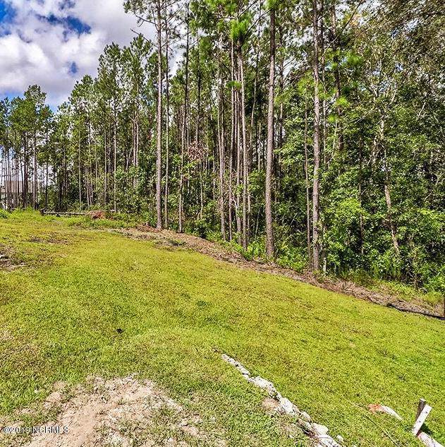 Lot 46 Mississippi Drive, Rocky Point, NC 28457 (MLS #100187716) :: CENTURY 21 Sweyer & Associates
