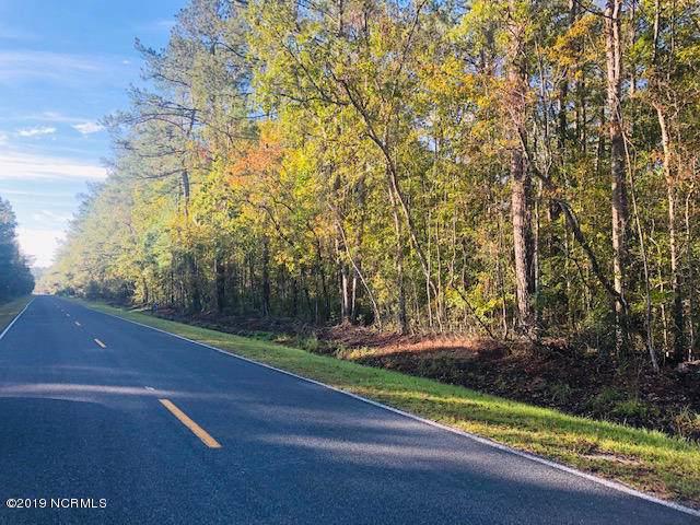665 Bell Point Road, Merritt, NC 28556 (MLS #100189004) :: Lynda Haraway Group Real Estate