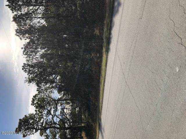 Lot 1 Bayview Drive - Photo 1