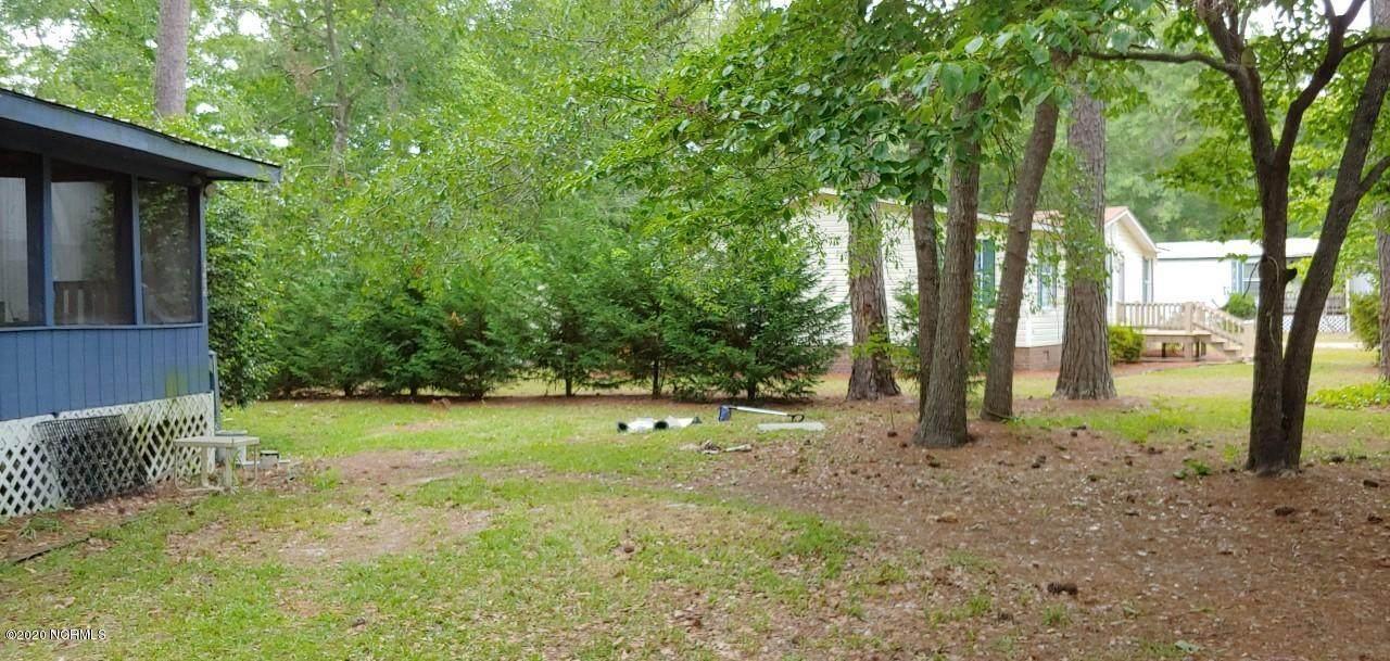 2165 Creekwood Court - Photo 1