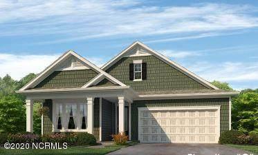 594 Coniston Drive SE #1185, Leland, NC 28451 (MLS #100220053) :: Coldwell Banker Sea Coast Advantage