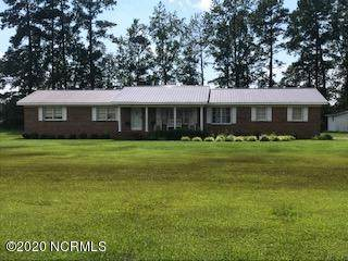 714 S Wilkes Street, Chadbourn, NC 28431 (MLS #100226734) :: Courtney Carter Homes