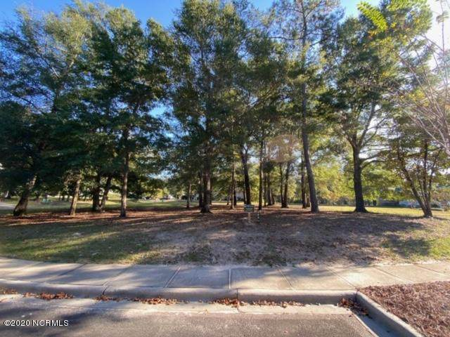 9227 Rivendell Place SW, Calabash, NC 28467 (MLS #100230502) :: Barefoot-Chandler & Associates LLC