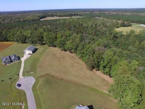 322 Summerfield Road, Ernul, NC 28527 (MLS #100240791) :: The Tingen Team- Berkshire Hathaway HomeServices Prime Properties