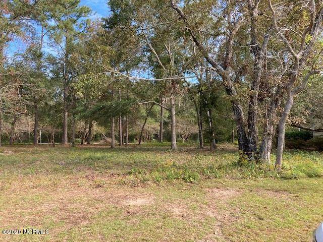 6171 River Sound Circle, Southport, NC 28461 (MLS #100241687) :: Stancill Realty Group