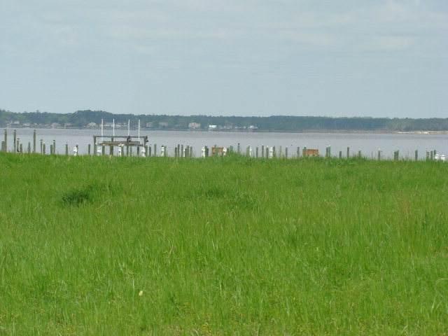 Lot 70 Eagle Trace Drive, Blounts Creek, NC 27814 (MLS #100261751) :: Coldwell Banker Sea Coast Advantage