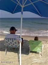 591 Seascape Boulevard - Photo 13