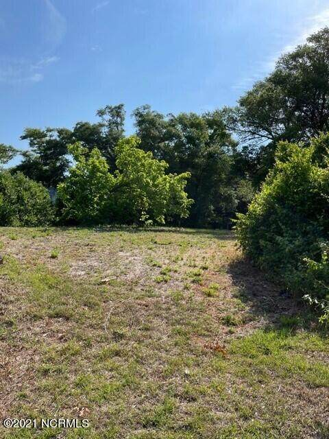 1205 S 4th Street, Wilmington, NC 28401 (MLS #100268111) :: Lynda Haraway Group Real Estate