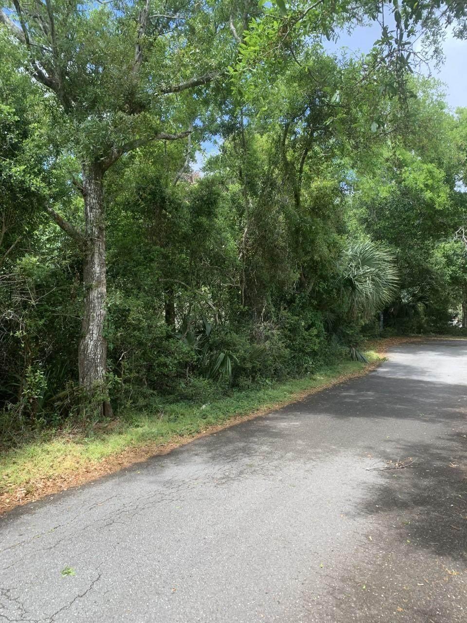 602 Ocracoke Way - Photo 1