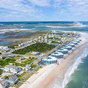 0 Gysgt D W Boatman Drive, North Topsail Beach, NC 28460 (MLS #100271074) :: Holland Shepard Group