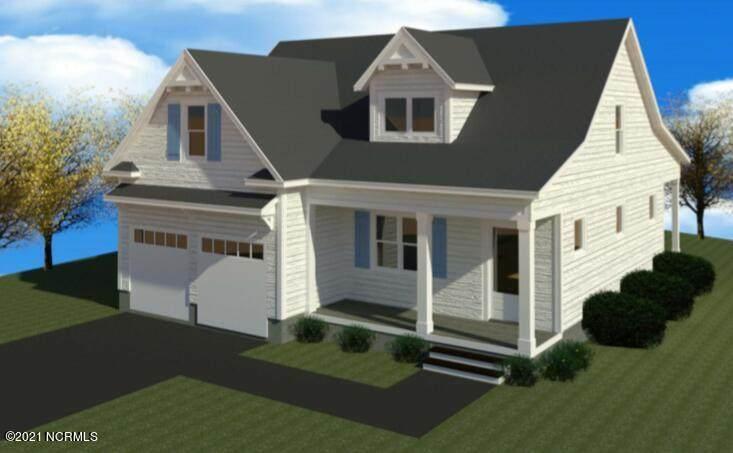 Lot 8 Middle Oak Lane - Photo 1