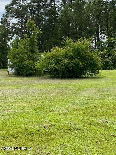 2502 Green Swamp Road S, Bolton, NC 28423 (MLS #100278325) :: Donna & Team New Bern
