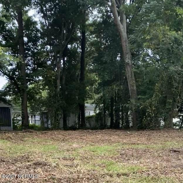 7240 Nursery Road SW, Ocean Isle Beach, NC 28469 (MLS #100278461) :: Berkshire Hathaway HomeServices Prime Properties