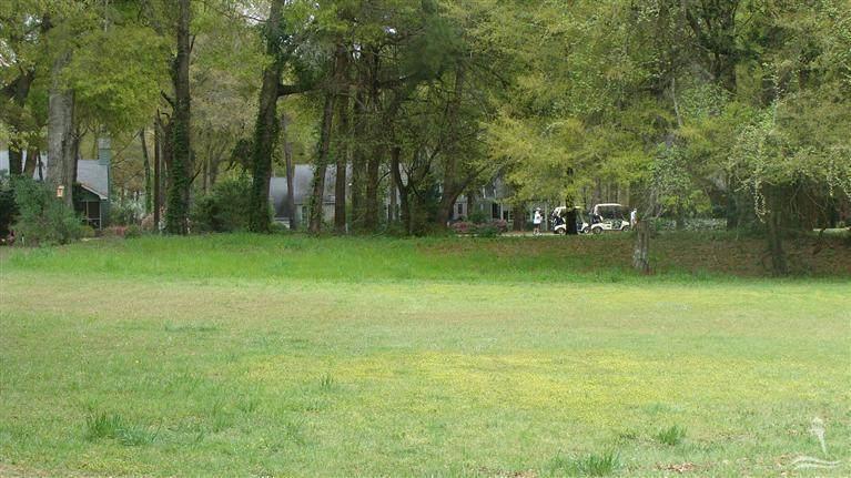 491 Osprey Court - Photo 1