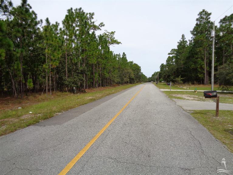 860 Eden Lot 7 Drive - Photo 1