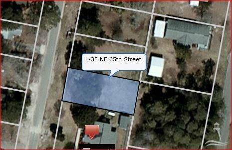 210 NE 65 Street, Oak Island, NC 28465 (MLS #20692416) :: Century 21 Sweyer & Associates