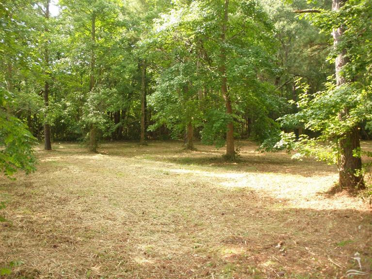 1125 Danford Road SE, Bolivia, NC 28422 (MLS #20695734) :: Century 21 Sweyer & Associates