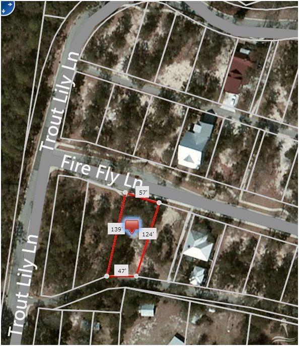 413 Firefly Lane, Southport, NC 28461 (MLS #20697017) :: Century 21 Sweyer & Associates