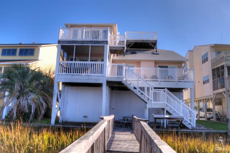 85 Monroe Street, Ocean Isle Beach, NC 28469 (MLS #20697215) :: Century 21 Sweyer & Associates