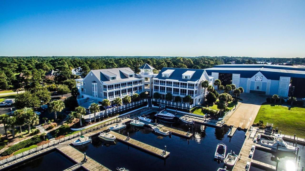2571 St James Drive SE #205, Southport, NC 28461 (MLS #20699198) :: Century 21 Sweyer & Associates