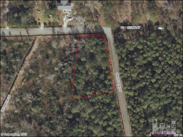 5427 Prosperity Lane, Castle Hayne, NC 28429 (MLS #30481397) :: The Keith Beatty Team