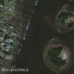 273 Loder Avenue, Wilmington, NC 28409 (MLS #30482440) :: Century 21 Sweyer & Associates
