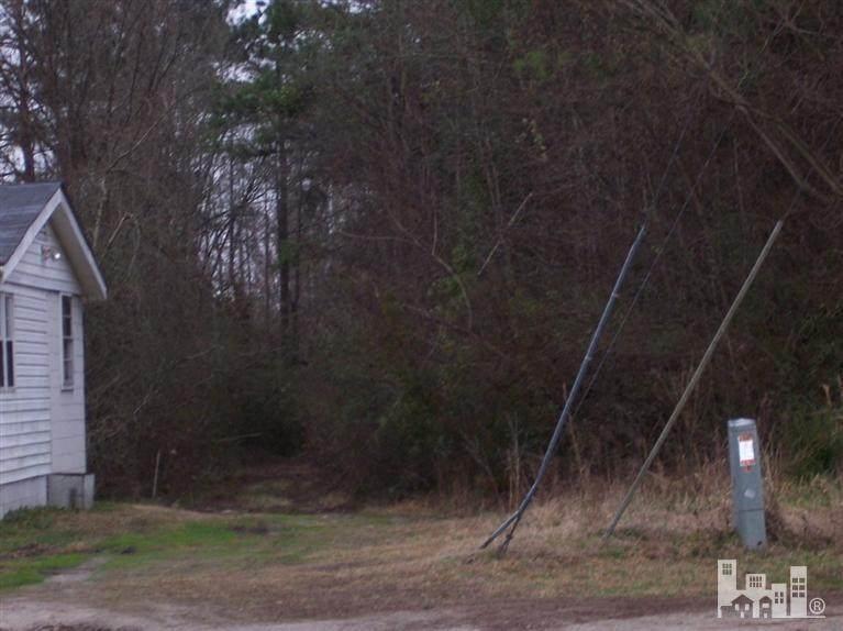 40.38 Acre Larkins Road - Photo 1