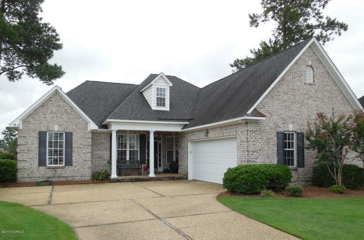 1012 Stonebridge Lane, Leland, NC 28451 (MLS #30516454) :: Century 21 Sweyer & Associates