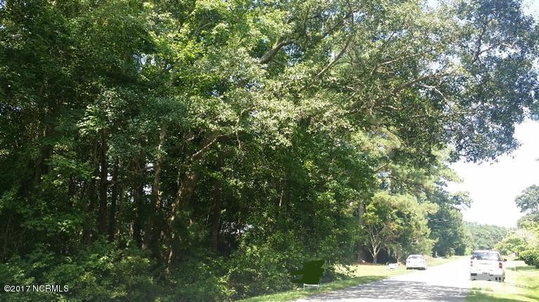 141 Chadwick Avenue, Wilmington, NC 28401 (MLS #30526570) :: Century 21 Sweyer & Associates