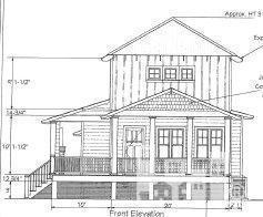 1317 Searay Lane, Carolina Beach, NC 28428 (MLS #30532374) :: Century 21 Sweyer & Associates