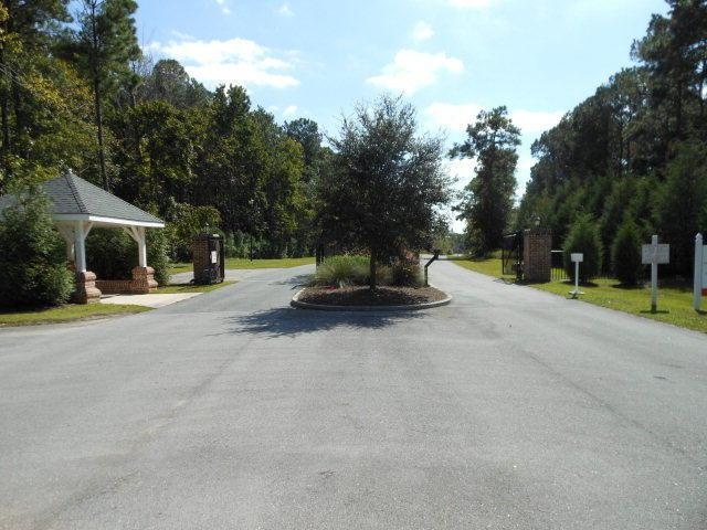 279 Mimosa Drive - Photo 1