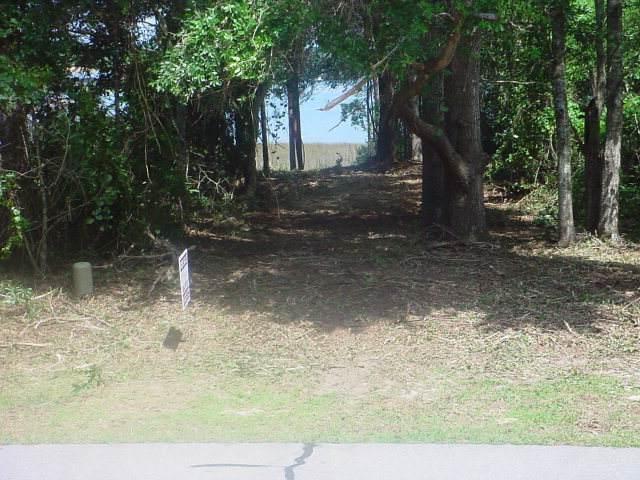 777 Chadwick Shores Drive - Photo 1