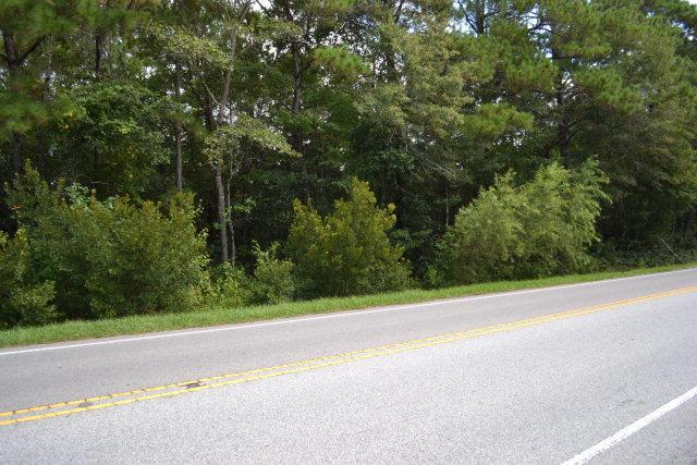 0 Hwy 210 Highway - Photo 1