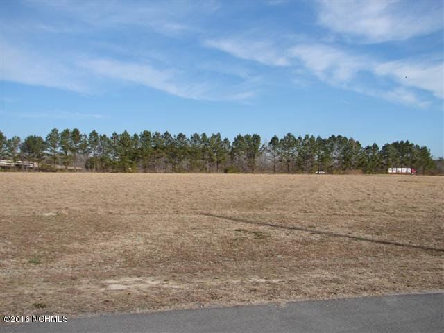 Address Not Published, Greenville, NC 27834 (MLS #50074708) :: Donna & Team New Bern