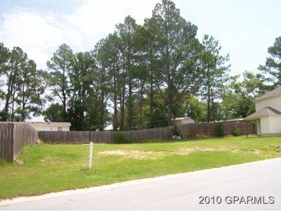 1505 Pine Brook Court, Greenville, NC 27858 (MLS #50096888) :: Century 21 Sweyer & Associates