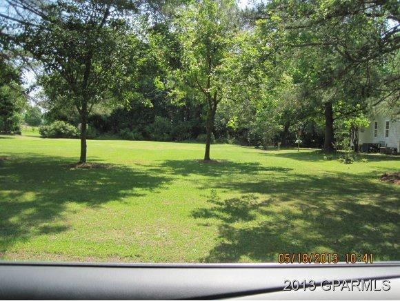3040 Foxhall Lane, Farmville, NC 27828 (MLS #50109396) :: Century 21 Sweyer & Associates