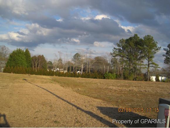 4402 Parker Court, Farmville, NC 27828 (MLS #50117921) :: Berkshire Hathaway HomeServices Prime Properties
