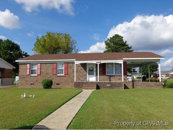 4599 Wilson Drive E, Ayden, NC 28513 (MLS #50121483) :: Century 21 Sweyer & Associates