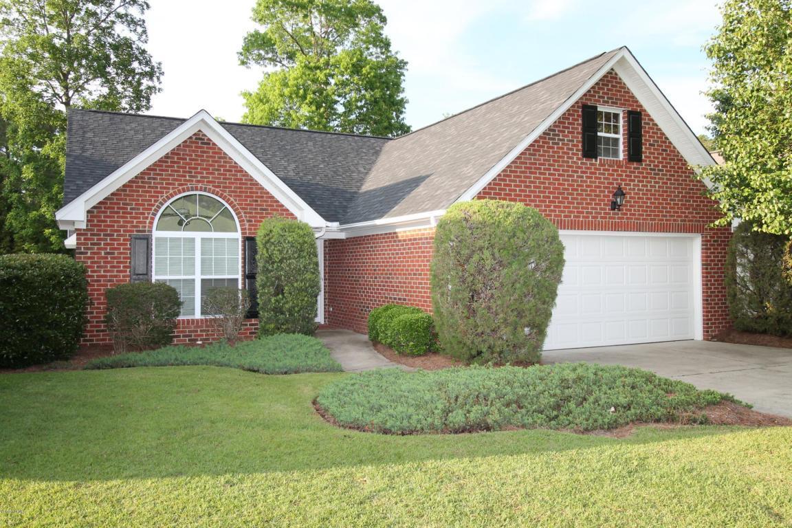 119 Fair Oaks Road, Chocowinity, NC 27817 (MLS #50123298) :: Century 21 Sweyer & Associates