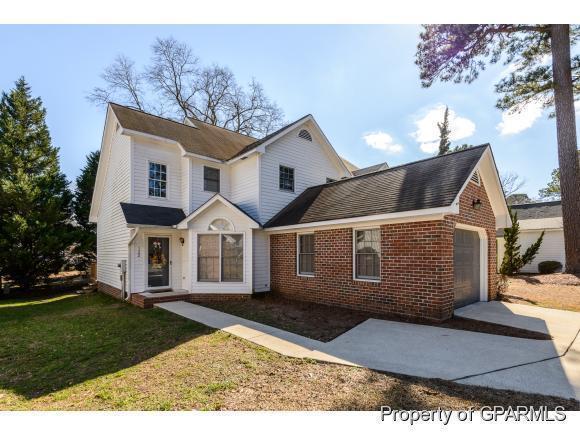122 Gates Drive, Winterville, NC 28590 (MLS #50123620) :: Century 21 Sweyer & Associates