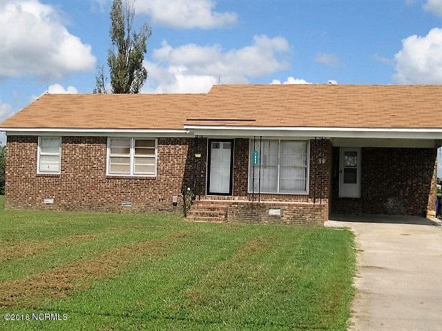 1068 Us 64 Alternate Highway W, Bethel, NC 27812 (MLS #50123735) :: Century 21 Sweyer & Associates