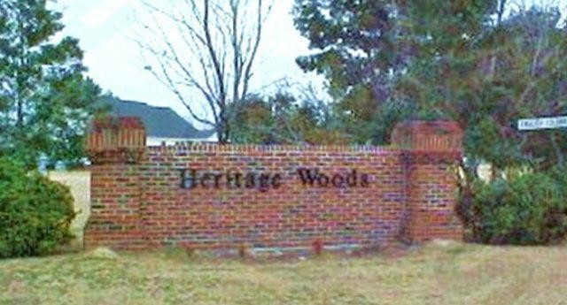 4742 Virginia Dare Drive, Washington, NC 27889 (MLS #70029072) :: Century 21 Sweyer & Associates